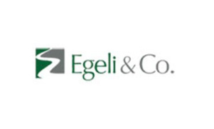 Egeli & Co Logo